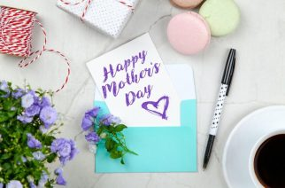 Mother's Day falls on May 10 this year (PHOTO: Giftpundits/Pexels)