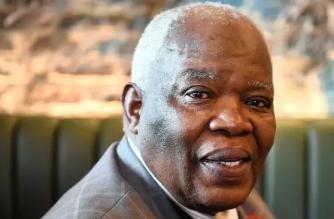 TESTIMONY: Seeking the Light in dark times — Wallace Mgoqi