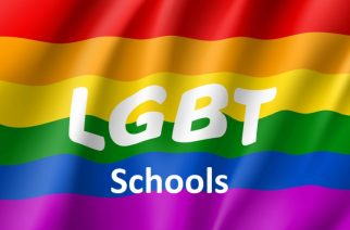 LGBT guidelines for schools unscientific, harmful — Doctors For Life International