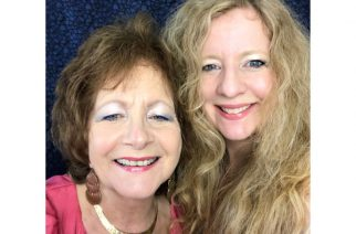 Prophetic worship album inspired by mother's miracle recovery after coma