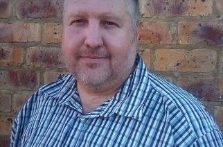 'We'll keep fighting': Meet the man who challenged SA's lockdown regulations