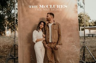 The Way Home – The McClures: Review