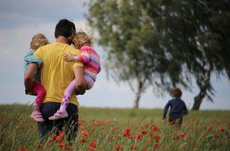 Parental authority under siege — Alain Walljee