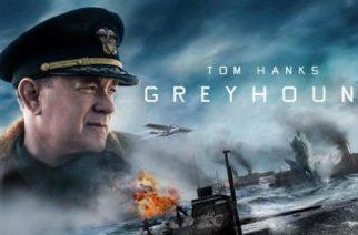 Tom Hanks film 'Greyhound' highlights faith, sanctity of life amid adversity