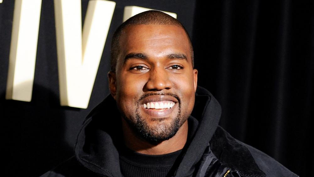 'He's out': political advisor announces Kanye West not running for president in 2020