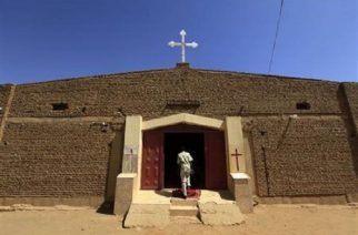 Sudan abolishes death penalty for apostasy, reforms Islamist laws after 3 decades