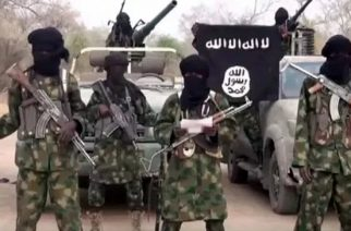Nigeria: Five executed as 'warning to Christians', 11 Christian villagers murdered