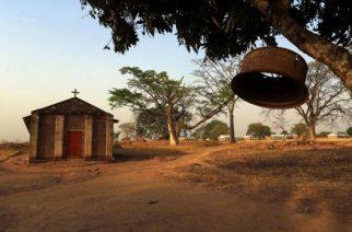 Ugandan pastor, church member beaten and drowned for evangelising Muslims