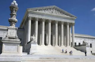 Terse US Supreme Court 'no' to congregation's request not good news for Church in SA — Daniela Ellerbeck