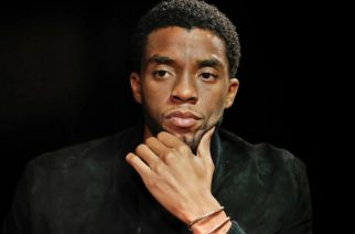 Chadwick Boseman: Man of faith in life, 'Black Panther' on screen