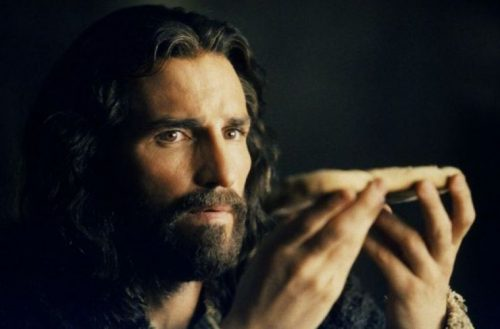 'Passion of the Christ' sequel will be 'the biggest film in world history' – Jim Caviezel