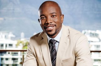 INTERVIEW: Now is time for Church to speak up for true democracy — Mmusi Maimane